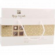 Подарочный набор конфет ручной работы «Maya Legends» premium, 385 г.