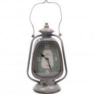 Настольные часы «Белбогемия» Antiquite de Paris, 27426156