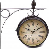 Настенные часы «Белбогемия» 27426256