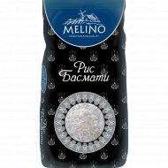 Рис «Melino» Басмати, 600 г