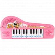 Игрушка «Пианино».