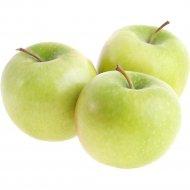Яблоко «Granny Smith» 1 кг., фасовка 0.9-1.1 кг
