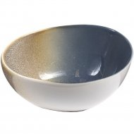 Салатник «Alar» Maro, 176-0137, 14 см