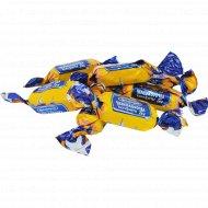 Конфеты «Черноморочка Топ» 1 кг., фасовка 0.3-0.4 кг