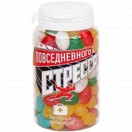 Набор конфет «Вкусная помощь» от повседневного стресса, 140 г.