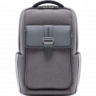 Рюкзак Mi Fashionable Commuting Backpack ZJB4118CN Dark Grey.