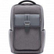 Рюкзак Mi Fashionable Commuting Backpack ZJB4118CN Dark Grey.
