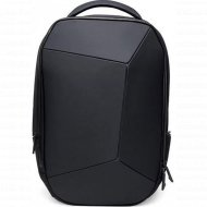 Рюкзак Mi Geek Backpack ZJB4127CN Black.