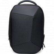 Рюкзак Mi Geek Backpack ZJB4127CN Black.
