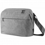 Рюкзак «Ninetygo» Basic Urban Messenger Bag (DSYC02RM) Light Grey.