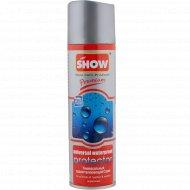 Спрей универсальный водоотталкивающий «Show» 250 мл.