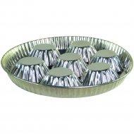 Набор форм для выпечки, NF012