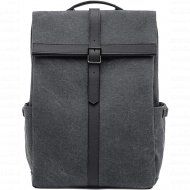 Рюкзак «Ninetygo» Grinder Oxford Leisure Backpack (5067/9582) Black.