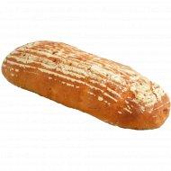 Хлеб «Натураль» 600 г.