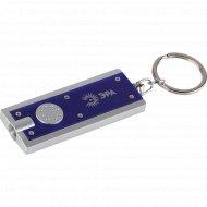 Светодиодный фонарь-брелок «ЭРА» B23 LED.