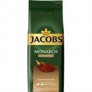 Кофе молотый «Jacobs Monarch» Delicate, 230г