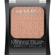 Румяна «Revers» Mineral Blush, № 1, 7.5 г.