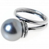 Кольцо «Jenavi» Амон, E01230H7, р. 17
