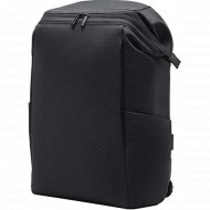 Рюкзак «Ninetygo» Multitasker Commuting Backpack (2084) Black.