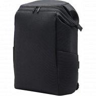 Рюкзак «Ninetygo» Multitasker Commuting Backpack (2084) Black.