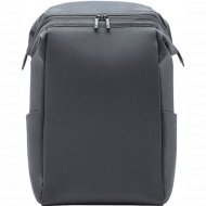 Рюкзак «Ninetygo» Multitasker Commuting Backpack (2084) Grey.