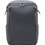 Рюкзак «Ninetygo» Multitasker Commuting Backpack (2084) Grey.
