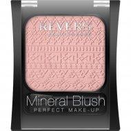 Румяна «Revers» Mineral Blush, № 2, 7.5 г.