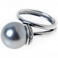 Кольцо «Jenavi» Амон, E01230H7, р. 18