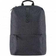 Рюкзак «Xiaomi» Mi Casual Backpack, ZJB4054CN, Black.