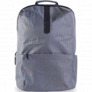 Рюкзак «Xiaomi» College Casual Shoulder Bag ZJB4056CN XYXX01RM Grey.