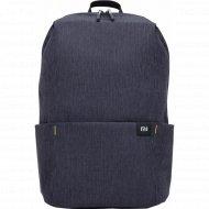 Рюкзак «Xiaomi» Mi Casual Daypack ZJB4143GL (2076) Black.