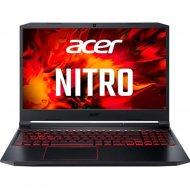 Ноутбук «Acer» Nitro 5 AN515-55-73SW, NH.Q7JEU.017