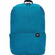 Рюкзак «Xiaomi» Mi Casual Daypack ZJB4145GL (2076) Bright Blue.