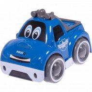 Машина «Полицейские глаза» 1717305-2626-4.