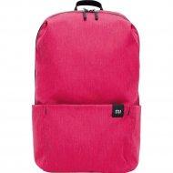 Рюкзак «Xiaomi» Mi Casual Daypack ZJB4147GL (2076) Pink.