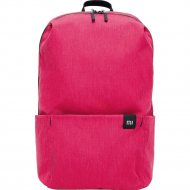 Рюкзак «Xiaomi» Mi Casual Daypack ZJB4147GL.