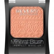 Румяна «Revers» Mineral Blush, № 4, 7.5 г.