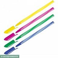 Ручка шариковая «OfficeSpace» spiny, синяя, 0.7 мм