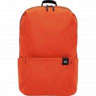Рюкзак «Xiaomi» Mi Casual Daypack.