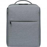 Рюкзак «Xiaomi» Mi City Backpack.