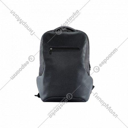 Рюкзак «Xiaomi» Mi Urban Backpack.