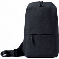 Рюкзак «Xiaomi» Mi City Sling Bag, ZJB4069GL.