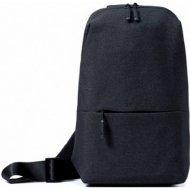 Рюкзак «Xiaomi» Mi City Sling Bag, ZJB4069GL.