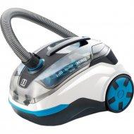 Пылесос «Thomas» DryBOX + AquaBOX Parkett 786555.