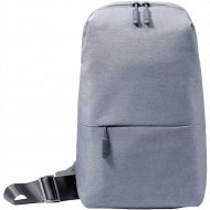 Рюкзак «Xiaomi» Mi City Sling Bag.