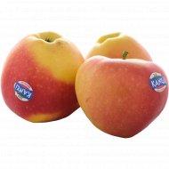 Яблоко «Envy» 1 кг, фасовка 1-1.2 кг