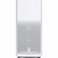 Очиститель воздуха «Xiaomi» Mi Air Purifier 2H EU FJY4026GL AC-M9-AA.