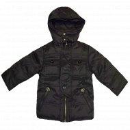 Куртка для мальчика, 123696.