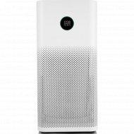 Очиститель воздуха «Xiaomi» Mi Air Purifier 2s FJY4020GL.
