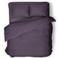 Комплект постельного белья «Samsara» Мокрый, полуторный, Сат150-9
